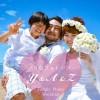《お客様058》親子3人でウェディングフォト Y様&A様&Zくん by Taichi