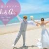 《お客様061》ウェディングパッケージでビーチフォト🌴 T様&A様💏 by Taichi