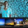 カメラマン橋本のポートフォリオサイトが新しくなりました