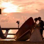 《フォトレポ#164》パッケージプランご利用 T様&N様の結婚写真